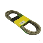 John Deere Deck Drive Belt For Select Series with 54