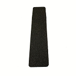 John Deere LH Foot Tread Mat -  M81639