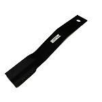 John Deere Suction Blade CCW - FH329909