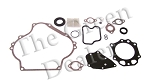 John Deere 4X2 Gator Engine Gasket Kit