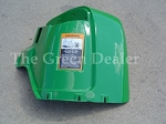 John Deere 4X2 and 6X4 Gator Right Hand Fender