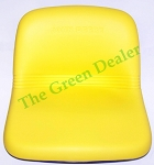 John Deere STX38 and STX46 Lawn Tractor Replacement Seat