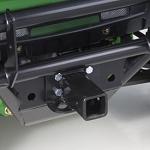 John Deere Multi Purpose Sd Polyurea Gun Grease Ty6341