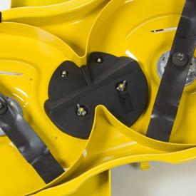 John Deere X300r Mulching Kit Bm22326