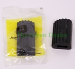 John Deere 4X2 and 6X4 Gator Pedal Pad Kit