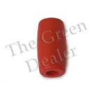 John Deere Differential Lock Knob for Gators