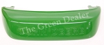 John Deere GT and LX200 Series New Front Bumper