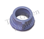 John Deere Steering Shaft Bushing