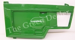 John Deere 425 445 455 Side Panel Set
