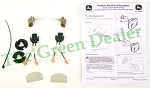 John Deere Halogen Headlight Kit