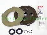 John Deere 4x2 and 6x4 Gator Brake Kit