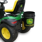 John Deere CargO Mount Single Bucket Holder