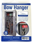 Liberty Bow Hanger For Deere Gun Safes