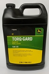 John Deere SAE 30 Torq-Gard Engine Oil TY26791 (1 Gallon)