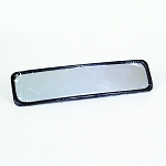 Cozy Cab Interior Mirror Kit For 2032R 2520 2720 and 1 Series Tractors
