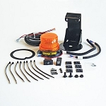 Cozy Cab Warning Beacon Kit for 2032R 2520 and 2720 Compact Tractors