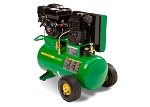 John Deere AC1-20GH Portable Gasoline Air Compressor