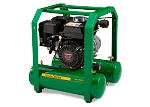 John Deere AC1-5GH Hand Carry Gasoline Air Compressor