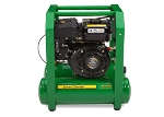 John Deere AC1-5GS Hand Carry Gasoline Air Compressor