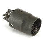 Spark Arrester For John Deere Mufflers