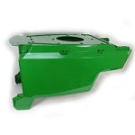 John Deere LX186 Lower Hood with Decals (All SN Ranges)