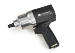 John Deere AT-3117-J 1/2 Inch Pistol Impact Wrench