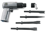 John Deere AT-3705-JK Air Hammer Kit