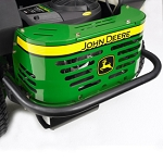John Deere Rear Bumper for Z300 and Z500 Series Mower