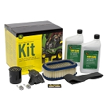 John Deere Home Maintenance Kit For 445