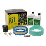 John Deere Model 318 Home Service Kit