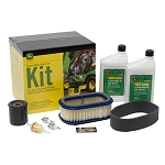 John Deere Home Maintenance Kit for 425