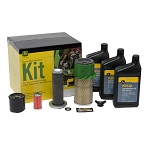 John Deere Home Maintenance Kit for 455