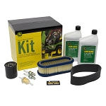 John Deere Home Maintenance Kit For LX279, LX289