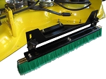 Grass Groomer Striping Kit For 48 and 54 Accel Mower Decks