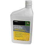 John Deere Low Viscosity Hy-Gard Oil (1 Qt) TY22035