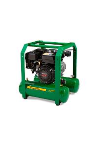 John Deere Air Compressors Shopgreendealer >> John Deere Ac2 80es Stationary Two Stage Air Compressor