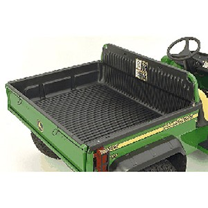 John Deere Bedliner for Cargo Box