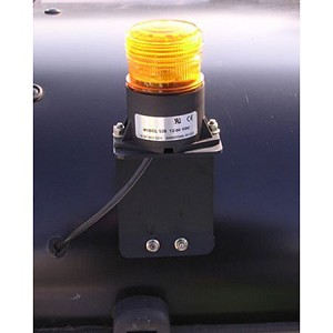 John Deere Strobe Light Kit