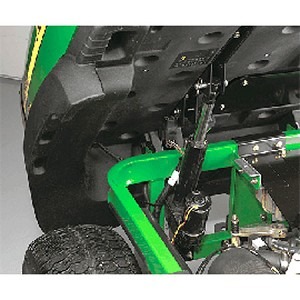 John Deere Cargo Box Power Lift Kit