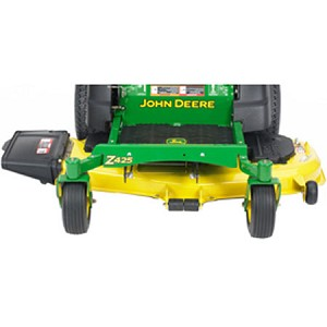 John Deere The Edge™ Cutting System 54-inch Mower Deck