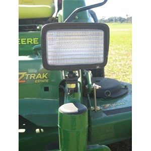 John Deere Front Light Kit