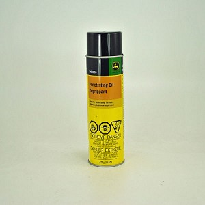 John Deere Penetrating Oil