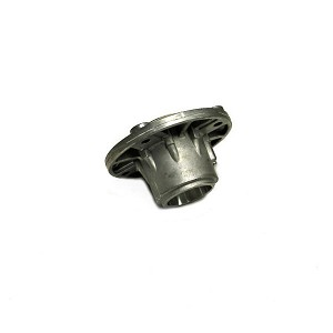 John Deere Blade Spindle Hub - AM103522