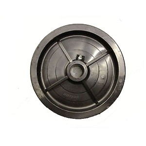 John Deere Gage Wheel - AM104141