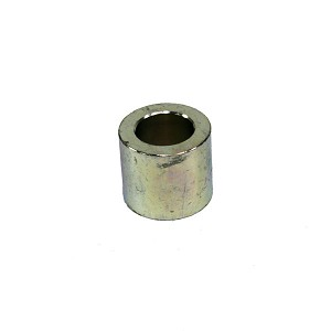 Individual Replacement Bushing For iMatch Quick Hitches