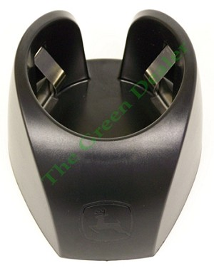 John Deere L and G Tractor Cup Holder
