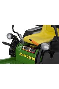 John Deere 54 inch Mulching Kit Fits 7 Iron and 7 Iron II Decks