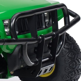 John Deere Gator Bumper/Brush-Guard