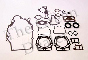 John Deere 6X4 Gator Engine Gasket Kit