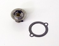 John Deere 6X4 Gator Thermostat with Gasket